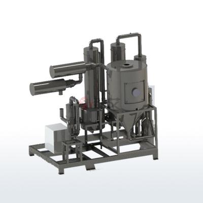 5升闭式循环喷雾干燥机.jpg